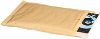 Luftpolsterversandtasche weiß smartboxpro 343112102
