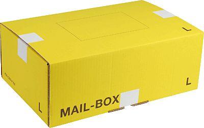 smartboxpro 212151320