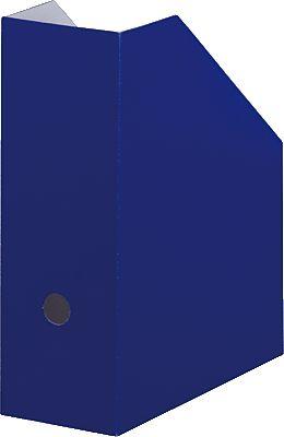 smartboxpro 943134300