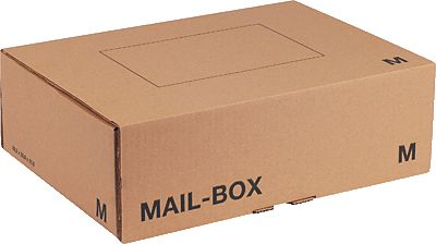 smartboxpro 212101220