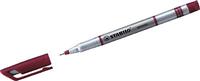 Tintenschreiber sensor Stabilo 189-40