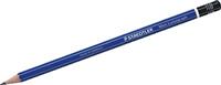 Bleistift Staedtler 100-HB