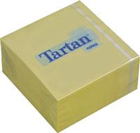 Haftnotizwürfel Tartan 7676C-Y