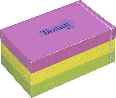 Tartan 12776N