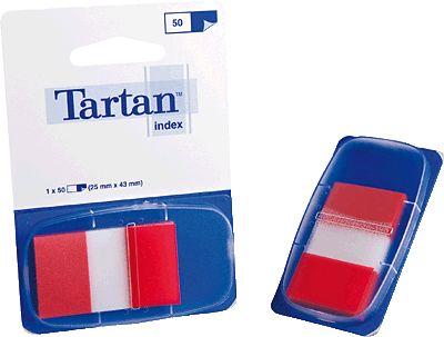 Tartan 6805-1EU
