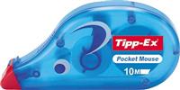 Korrekturroller Pocket Mouse Tipp-Ex 8221361