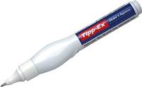 Korrekturstift Shake´n Squeeze Tipp-Ex 802420