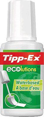 Tipp-Ex 8806821