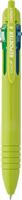 Kugelschreiber Tombow BC-FSRC63