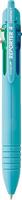 Kugelschreiber Tombow BC-FSRC43