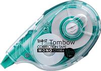 Korrekturroller Tombow CT-YXE4