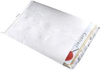 Versandtaschen Tyvek 557024P20