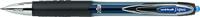 Gelschreiber SIGNO Uni-Ball 142251