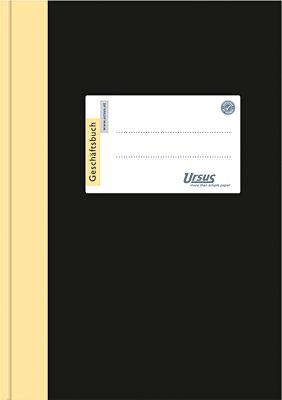 Ursus 608353