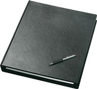 Ringbücher Exclusiv VELOFLEX 4130280
