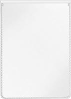 Schutz- und Ausweishüllen VELOFLEX 3105510