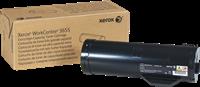 Tóner Xerox 106R02740