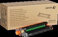 Bildtrommel Xerox 108R01484