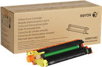 Bildtrommel Xerox 108R01483
