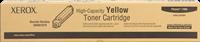 Tóner Xerox 106R01079