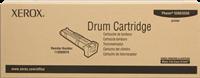 Unidad de tambor Xerox 113R00670
