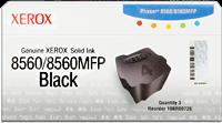 ColorStix Xerox 108R00726