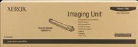 Unidad de tambor Xerox 108R00713