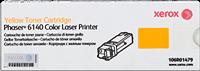 Tóner Xerox 106R01479
