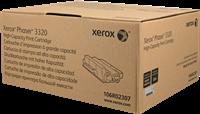 Tóner Xerox 106R02307