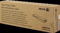 Tóner Xerox 106R02245