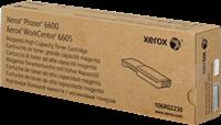 Tóner Xerox 106R02230