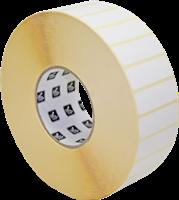 Etichette Zebra 3007253-T