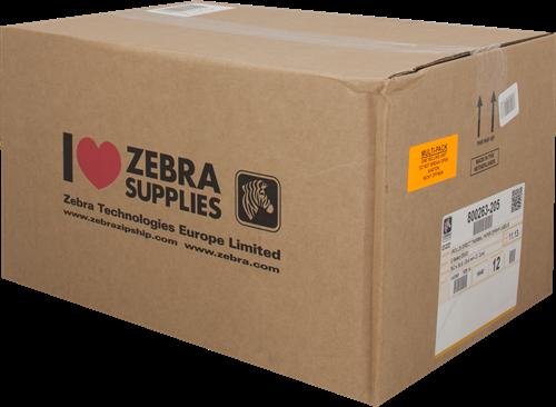 Zebra 800263-205 12PCK