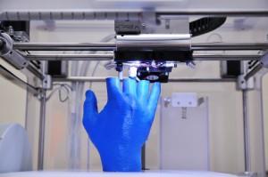 3D-Künstler: Sie machen unsere Welt ein wenig origineller