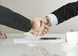 """""""Hey Boss, ich brauch' mehr Geld!"""" – 5 Tipps für die Gehaltsverhandlung"""