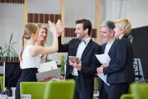 Mitarbeitermotivation - die besten Tipps