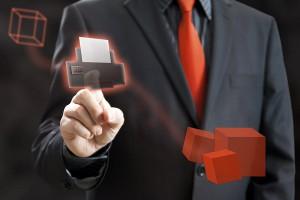 FAQ – tinte24 erklärt's: Wie richtet man einen Netzwerkdrucker ein?