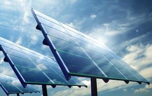 Die Sonne einfangen: 3D-Druck in der Solarindustrie