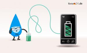 Stromspar-Apps für euer Smartphone