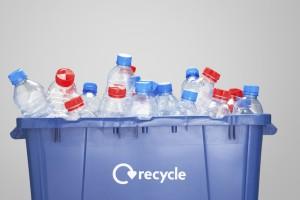 Umweltschutz – Mit dem 3D-Drucker gegen Plastikmüll