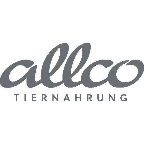 Allco