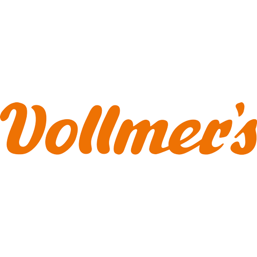 Vollmers's
