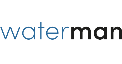 Waterman GmbH