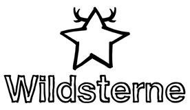 Wildsterne