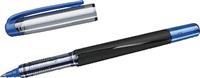 Tintenroller blau 5 Star 961060