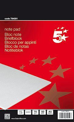 5 Star 794591