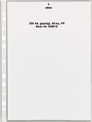 5 Star 809618
