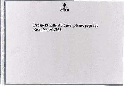 5 Star 809766