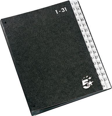 5 Star 907360