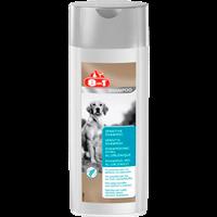 8in1 Sensitiv Shampoo